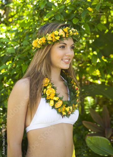 hawaiian gardens single asian girls Meet latina singles in hawaiian gardens, california online & connect in the chat rooms dhu is a 100% free dating site to meet latina women in hawaiian gardens.