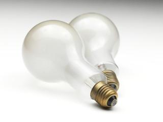 lampadine