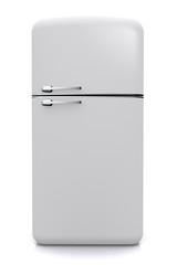 Nevera fridge Frontal