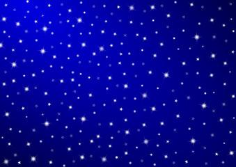 Soffitto con cielo stellato ~ idee di design nella vostra casa