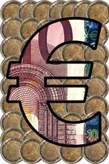 Devises Euro