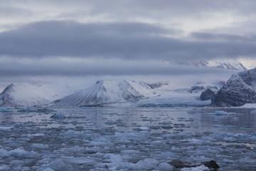spitzbergen-02
