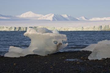 spitzbergen-03