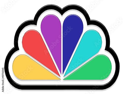 Logo Fleur Verte Stock Photo And Royalty Free Images On Fotolia Com
