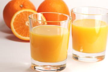 Orangensaft [2]