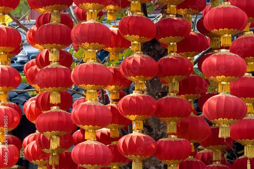china lampions stockfotos und lizenzfreie bilder auf. Black Bedroom Furniture Sets. Home Design Ideas