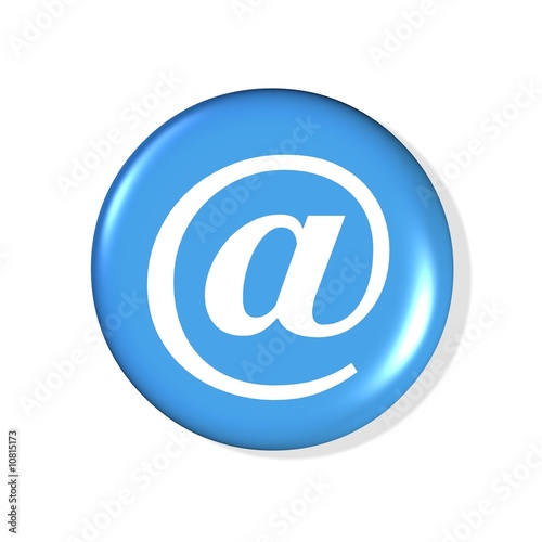 Email sign Make mail symbol on your keyboard  fsymbols