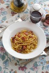 cerca immagini: selvaggine - Cucina Trentino Alto Adige