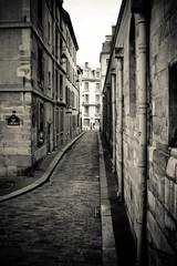 Paris, cinquième arrondissement