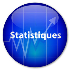 "Bouton ""Statistiques"""