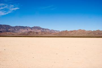 Wall Murals Desert Open desert