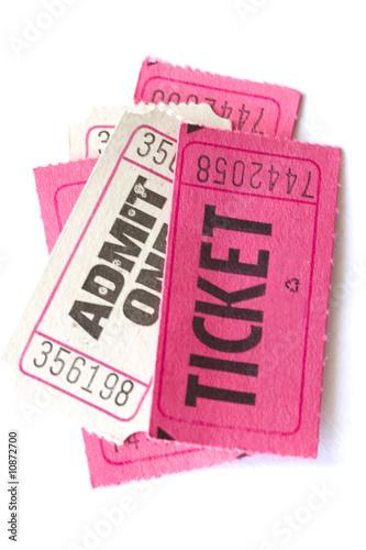 tickets über viagogo verkaufen legal