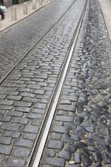 Rail...