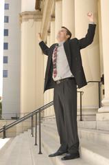 Courtroom Success
