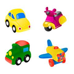 toy illustration vector 1