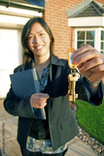 Colorado mortgage broker license lookup