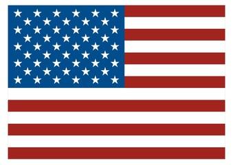 USA / wehend
