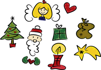 Bilder und Videos suchen: weihnachten, bis: Michaela ...