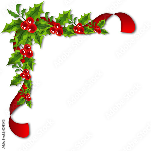 royalty free christmas music for commercial use