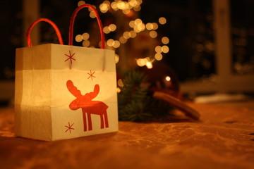 Weihnachtstlicht