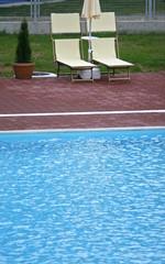 swimming pool 52