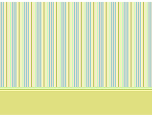 wallpaper with stripes