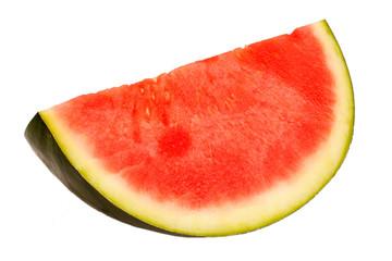 Melone - melon