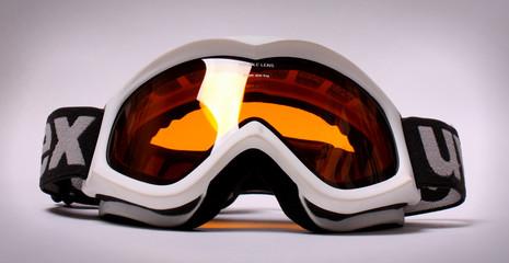 skiing mask
