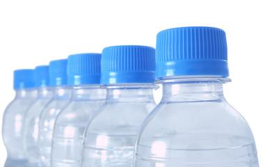 bottles row 2