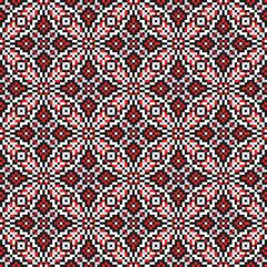 Pattern-1