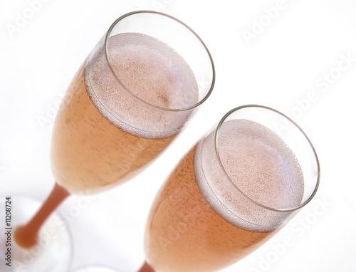 ap ritif champagne kir photo libre de droits sur la banque d 39 images image 11208724. Black Bedroom Furniture Sets. Home Design Ideas