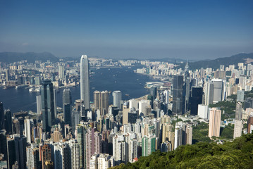 Hong Kong120