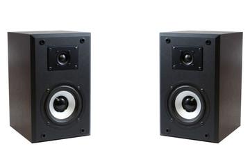 Sound SpeakerSound Speaker