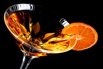 martini orange