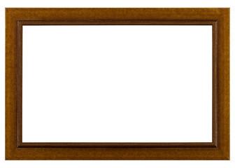 frame024