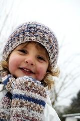 Winter Kind
