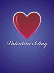 Valentines Day 11