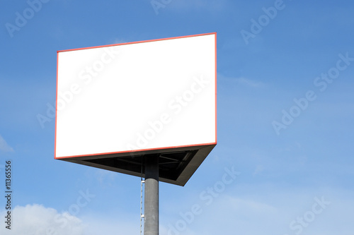 case 9 1 wally s billboard sign supply Read case 91 in your auditing cases text in this case, you will research the audit of cash for wally's billboard & sign supply prepare a short essay that answers the requirements of the case study and submit to your instructor.