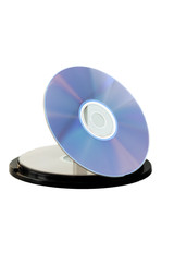 CD/DVD Disk