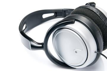 Deejay headphones