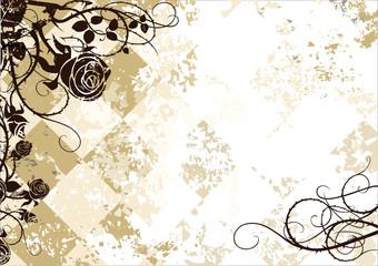 Fototapeta vintage background obraz