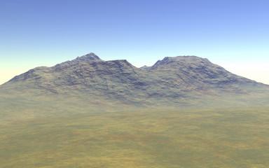Landschaft 09112 06