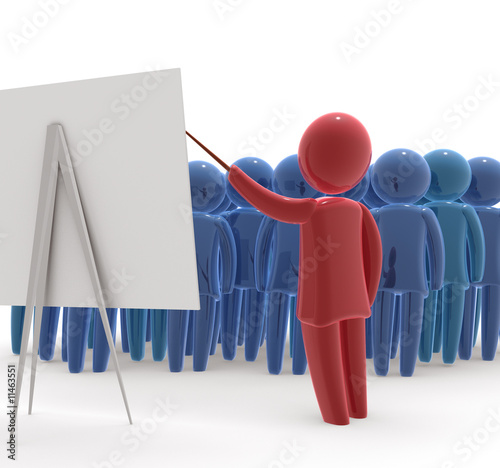 thesis classroom management