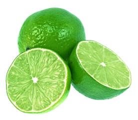 Green Limes