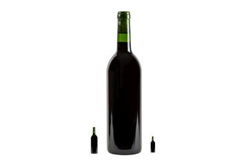 Rotwein 15