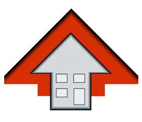 Logo – Energie sparen