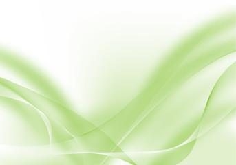 Hintergrund - leichtes grün