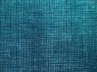 Textilmuster