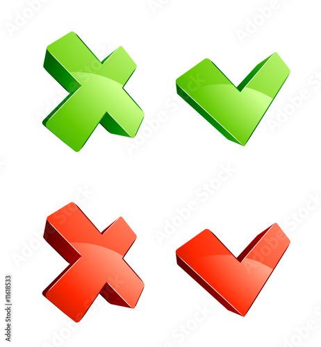 icone validation fichier vectoriel libre de droits sur