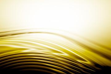 ondulacion dorados